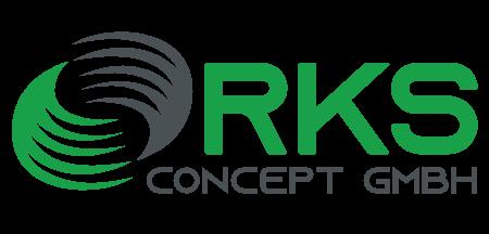 RKS Concept GmbH